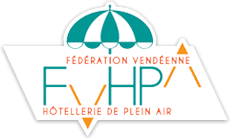 logo FVHPA