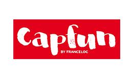 logo capfun