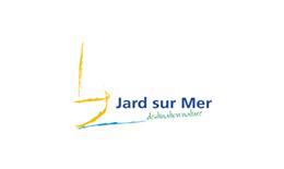 logo Jard sur Mer