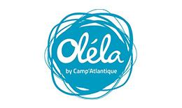 logo Oléla
