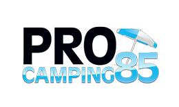 logo Procamping85