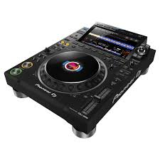 produit de vente de matériel dj