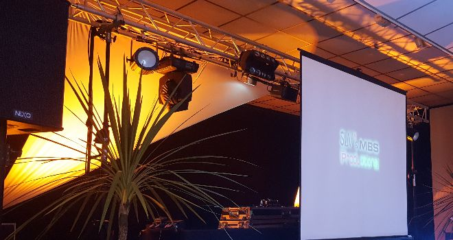 animations événementielles entreprise - soirée karakoké